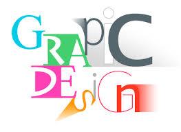 images - Website Design
