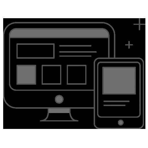 1470399594 Web Design - Home