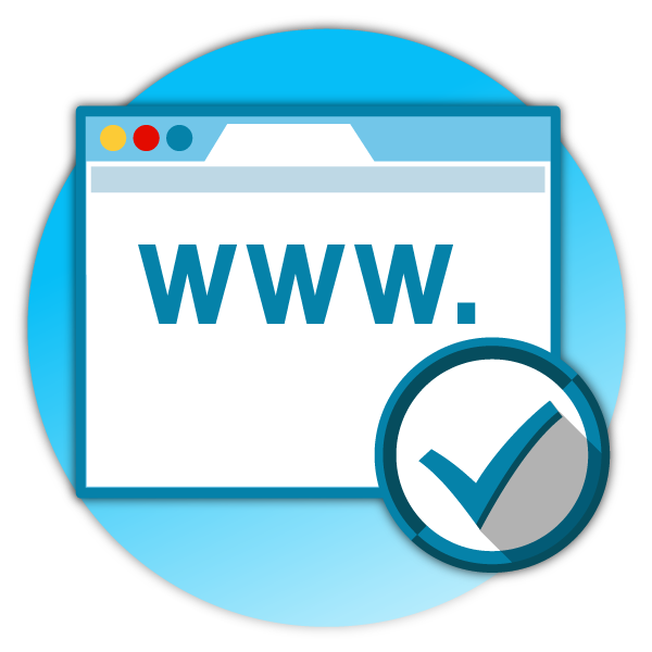 Get a free domain - Products