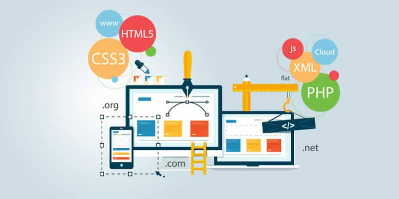 web development company in gurgaon india delhi NCR