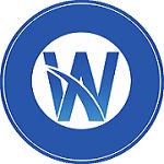 WEB AAKA
