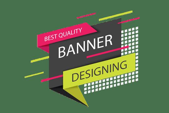 banner design - Banner Design