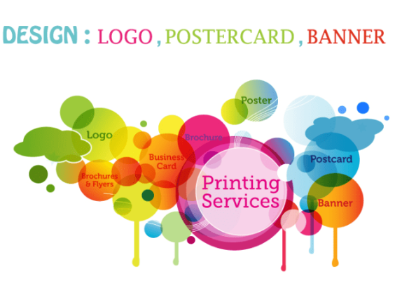 banner design1 - Branding and Creative