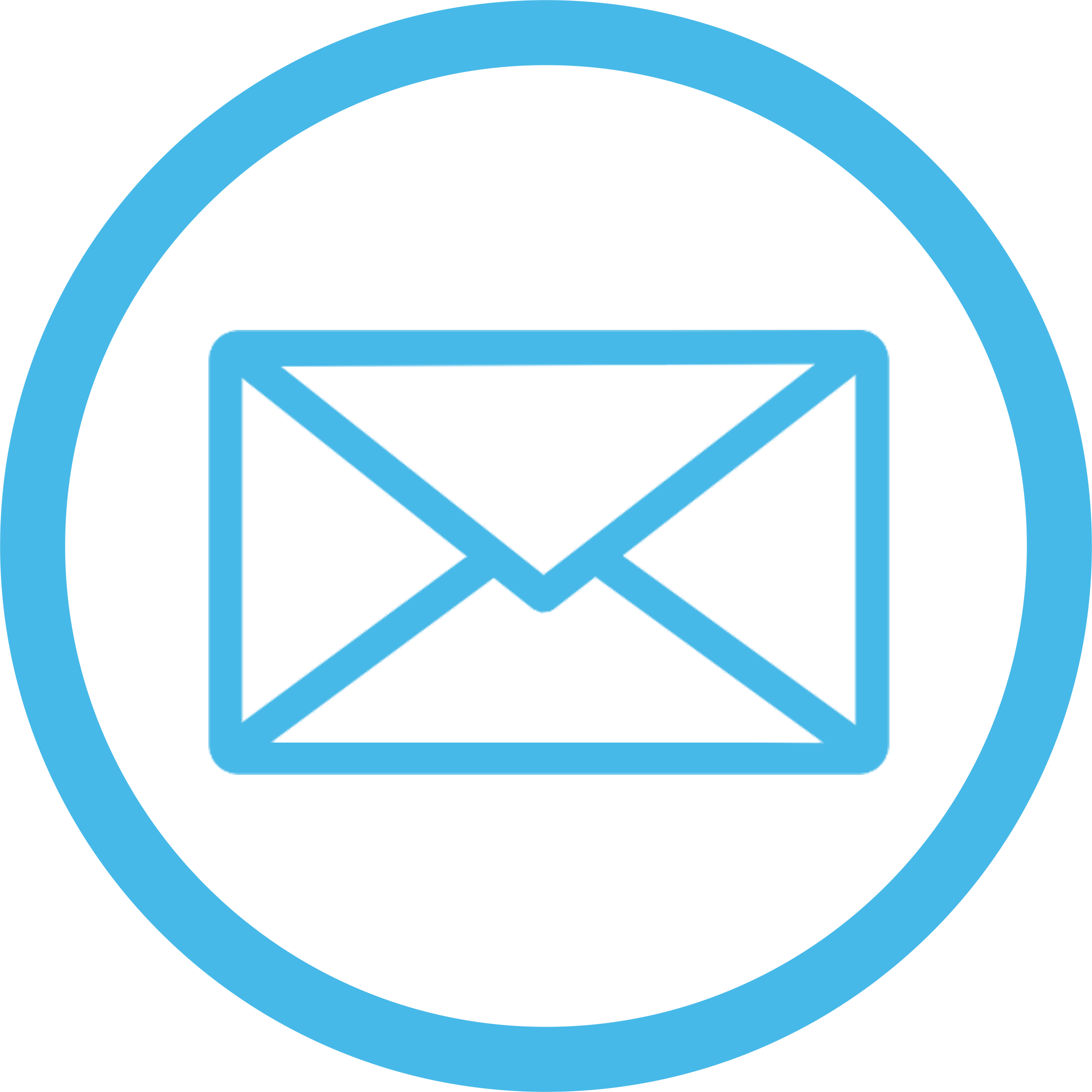 emaillogo - Hosting