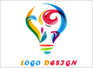 logo design - Branding and Creative