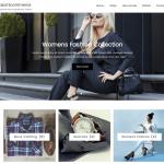 online store-shop-website price-cost-calculator -know how much online shop website cost