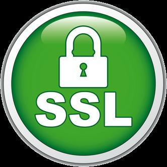 ssl - Hosting