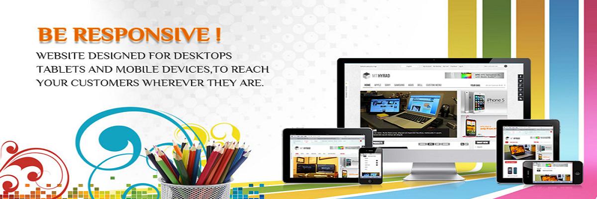 web design and development websites website design company in ahmedabadbest web designdevelopment offer template - Home