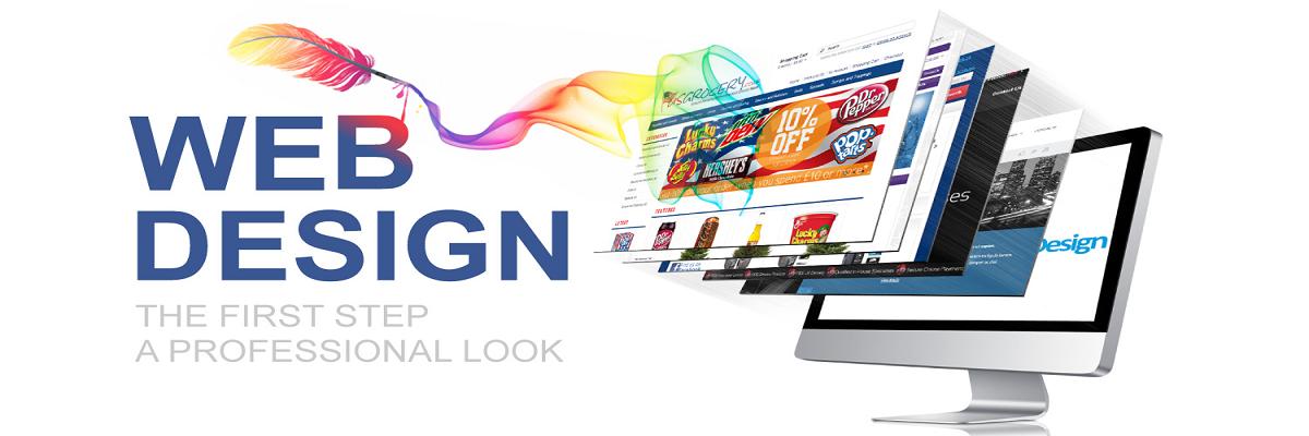 website design banner tt - Home